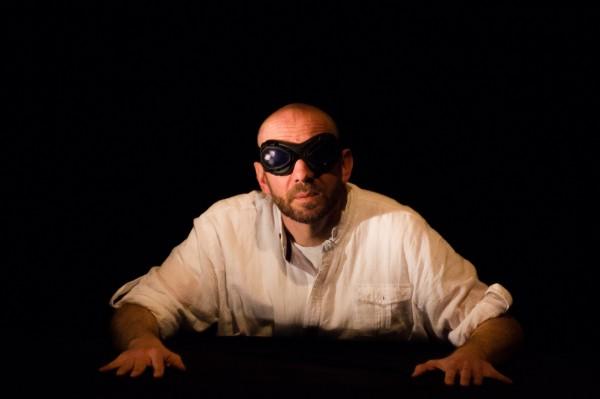 Laboratori Teatrali > verso il Festival Teatrale di Resistenza 2015